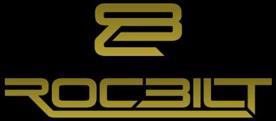 Rocbilt Logo