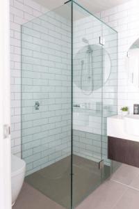 Shower Screen Door Melbourne