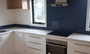 Kitchen Splashback Installation Melbourne